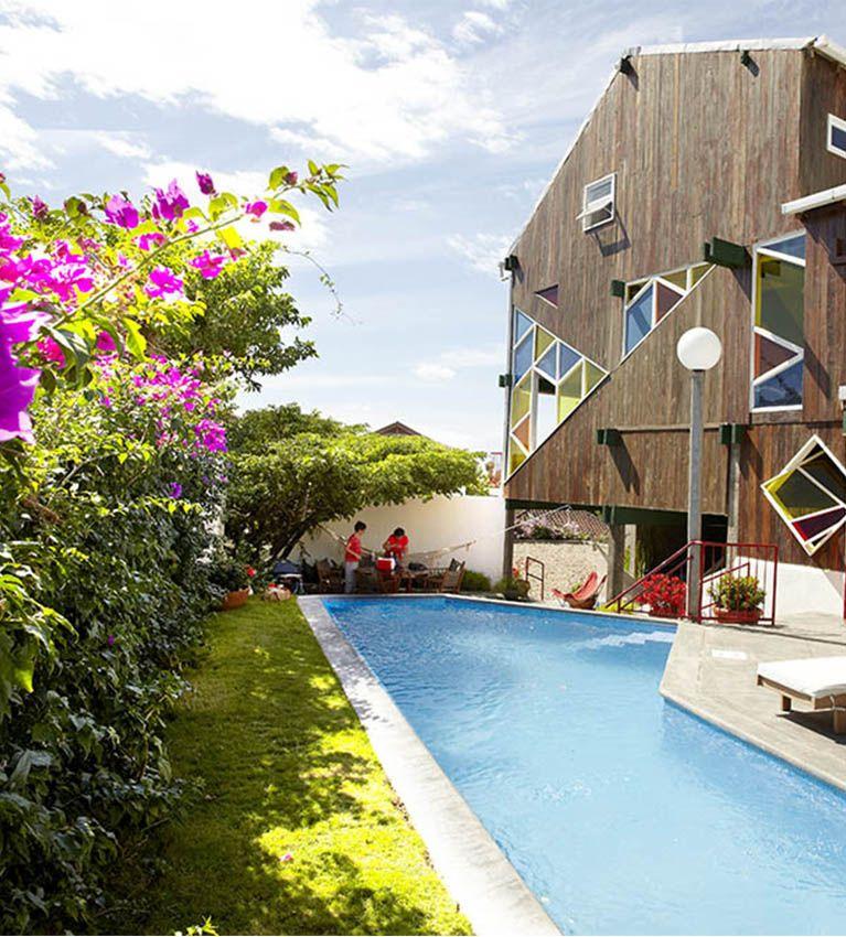 Best-Beach-House-in-San-Juan-Del-Sur