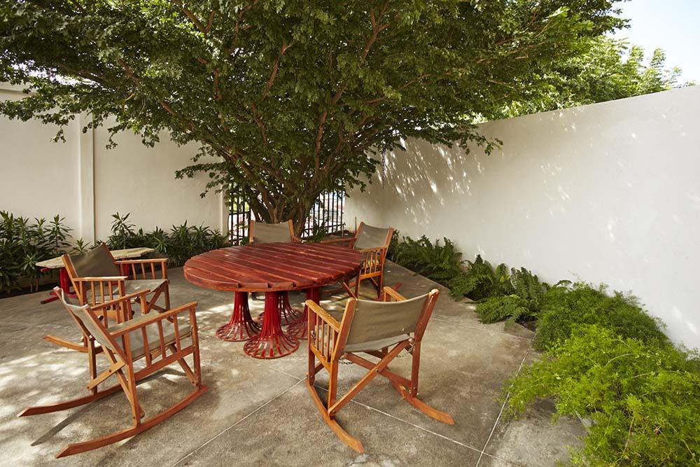 Where To Stay in San Juan De Sur Nicaragua