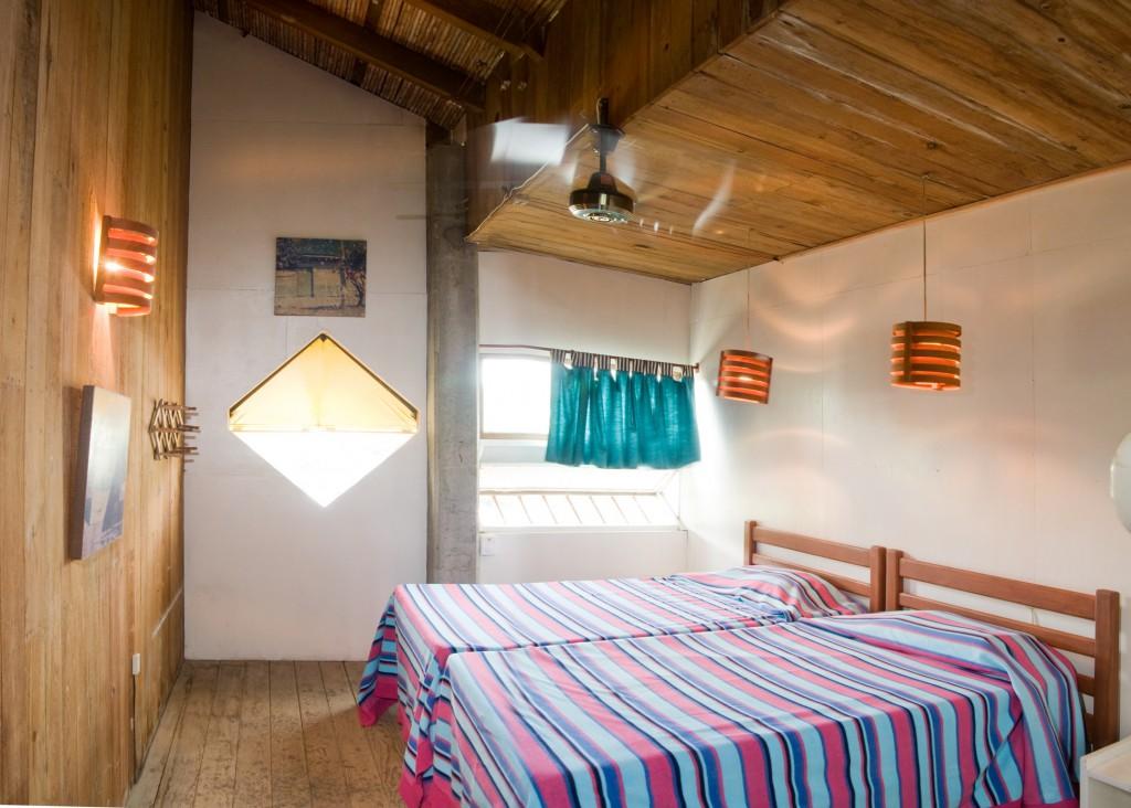 House To Rent in San Juan Del Sur Nicaragua