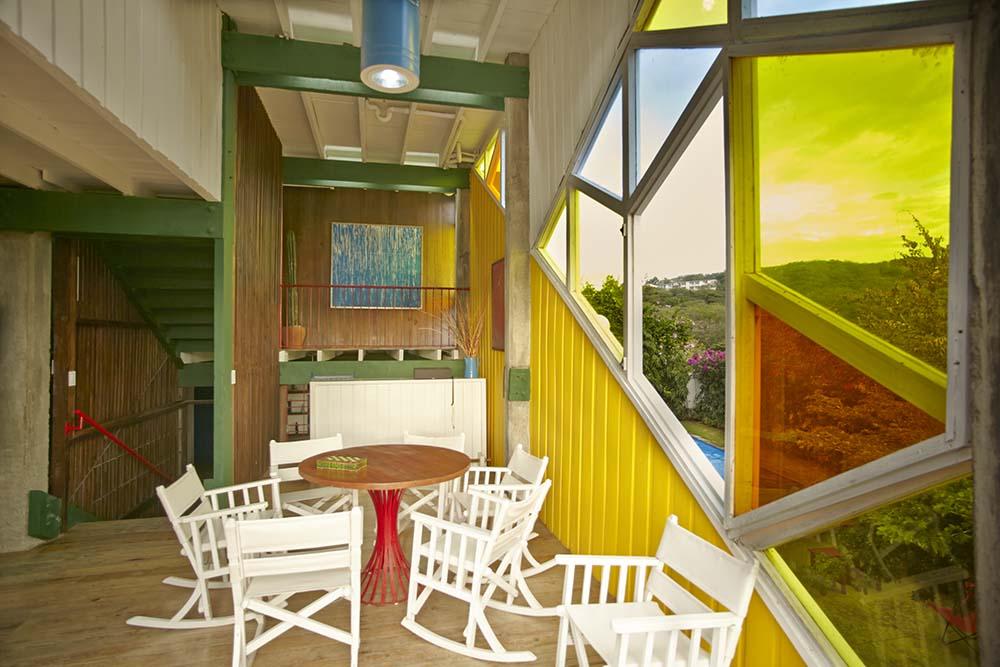 Nicaragua Vacation Rental San Juan Del Sur