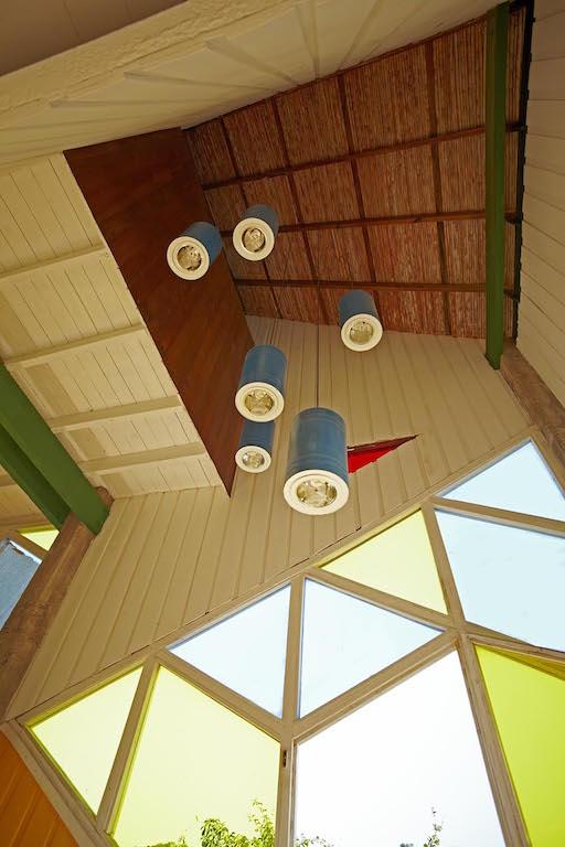 Casa-72-San-Juan-Del-Sur-Arquitectural-gem