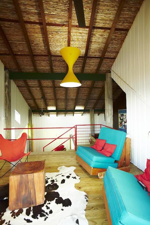 Vacation Rental Casa72 San Juan Del Sur Nicaragua