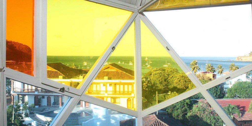 View Of Ocean San Juan Del Sur Vacation Rental Casa72