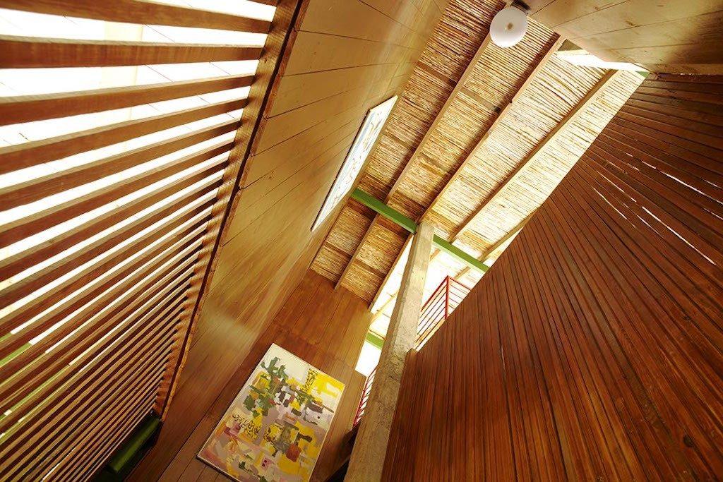 Woodmade Casa72 San Juan Del Sur
