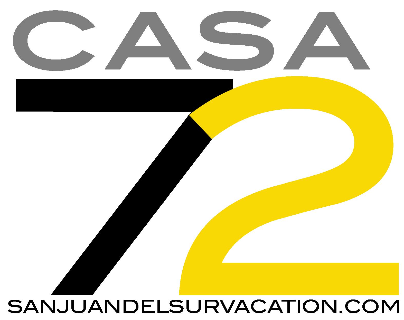 Casa72
